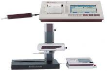 Máy đo độ nhám bề mặt