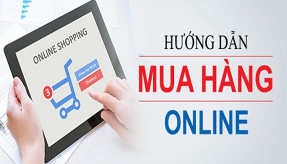 Làm thế nào để tôi đặt hàng qua website HHM?