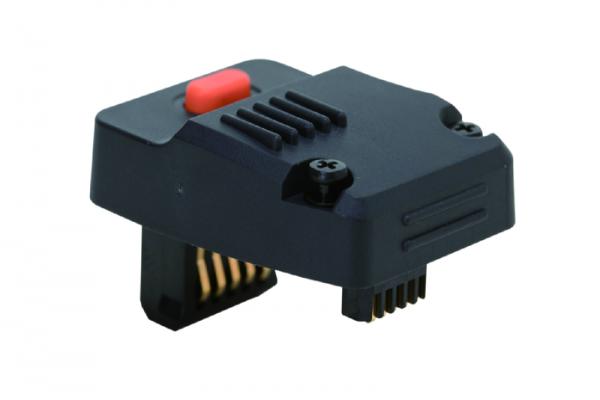 Connection Unit, U-WAVE fit Standard Type, 02AZF300