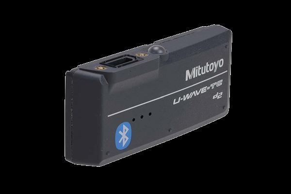Đầu truyền dữ liệu Bluetooth cho thước cặp điện tử Mitutoyo, loại không có IP67 , 264-625