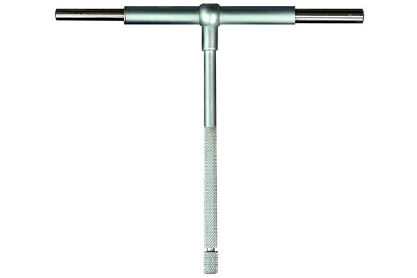 """Cử đo lỗ, Telescopic Gauge 3,5-6"""", 155-126"""