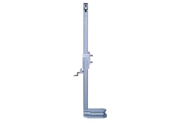 Thước đo cao cơ khí 0-200mm Mitutoyo, 506-207