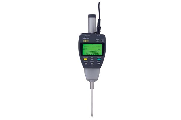 """Đồng Hồ So Điện Tử Nguồn Điện Cấp Ngoài, Digital Indicator ID-F, BS AC-Adapter Inch/Metric, 2"""", 0,00002"""", ANSI/AGD, 543-554E"""