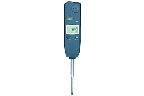 """Đồng Hồ So Điện Tử Loại Mỏng, Digital Indicator ID-U Inch/Metric, 1"""", 0,0005""""/0,01mm, 575-122"""