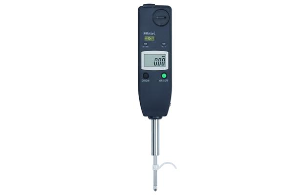 """Đồng Hồ So Điện Tử Loại Mỏng, Digital Indicator ID-U, ANSI/AGD Inch/Metric, 1"""", 0,0005""""/0,01mm, 575-123"""