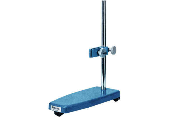 """Đế cho Panme, Micrometer Stand for Micrometer 100-300mm/5-12"""", 156-102"""