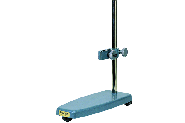 """Đế cho Panme, Micrometer Stand for Micrometer 300-1000mm/12-40"""", 156-103"""