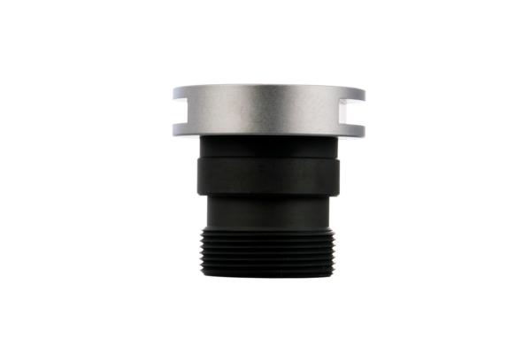 Bộ chuyển đổi đầu đo cho bộ đo lỗ 20-50mm Mitutoyo, 216557