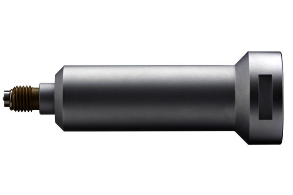 Bộ chuyển đổi đầu đo cho bộ đo lỗ 6-12mm Mitutoyo, 954595
