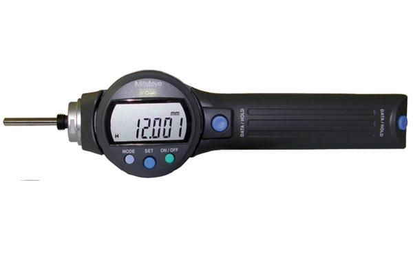 Bộ hiển thị cho bộ đồng hồ đo lỗ Mitutoyo, 568-015
