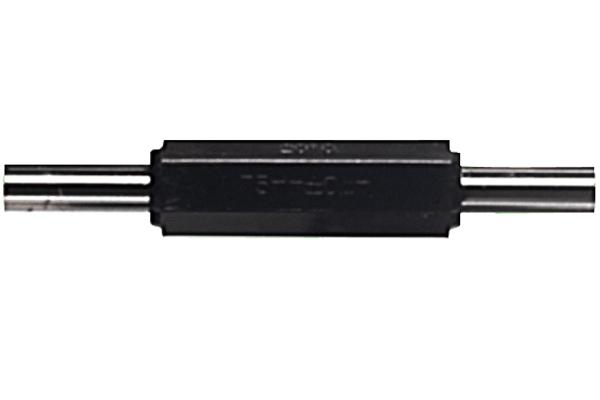 Phụ kiện hiệu chuẩn Panme, Micrometer Setting Standard Length: 25mm, 167-101