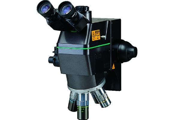 Microscope Unit FS70ZTHS, 378-185-4