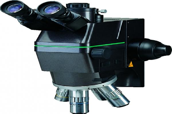 Microscope Unit FS70L4THS, 378-187-4