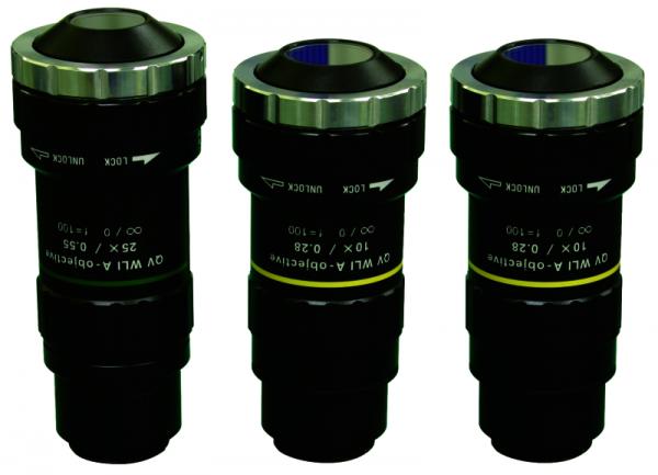 Máy đo tọa độ không gian 3 chiều loại không tiếp xúc CNC Vision Measuring Machine QVW-H606P1L-D, 363-715-10SY