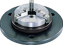 Máy đo độ không tròn Roundtest RA-10, 211-541D
