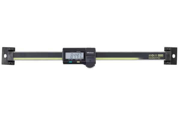 Thước Quang Linear Scales 300 mm Mitutoyo, 572-203-10