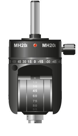 Máy đo tọa độ Manual CMM, Crysta-Plus M 443 Mitutoyo, 196-617