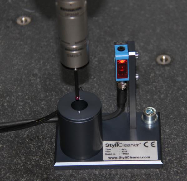 Máy đo tọa độ MACH-V9106 CNC CMM Mitutoyo, 360-228