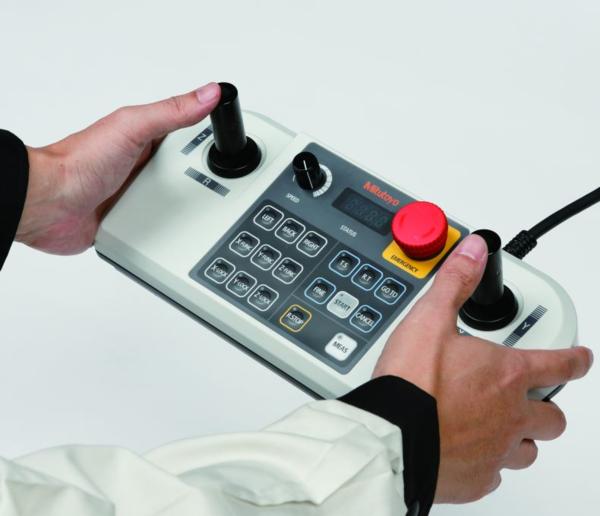 Máy đo tọa độ STRATO-Apex 574 CNC CMM Mitutoyo, 355-701