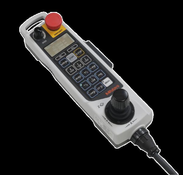 Máy đo tọa độ CRYSTA-Apex V163012 CNC CMM Mitutoyo, 191-854