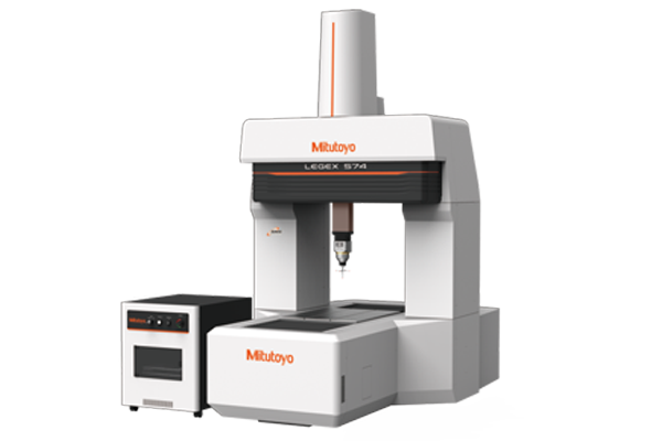 Máy đo tọa độ LEGEX9106 CNC CMM Mitutoyo, 356-437