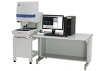 Hệ thống máy đo 3D CNC