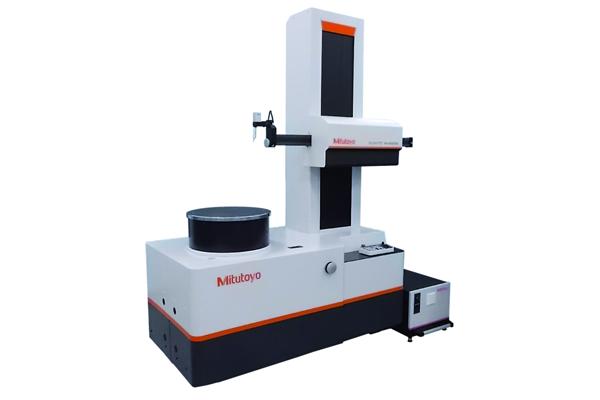 Máy đo độ tròn Mitutoyo Roundtest Extreme RA-6000CNC, Z=1050mm, 211-591-11