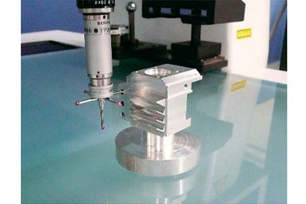Máy đo nhanh 3D Hyper QVWLI Mitutoyo, Hyper QVWLI 302