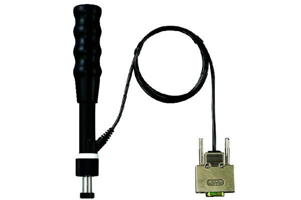 Máy đo độ cứng cầm tay HLD+15 Mitutoyo, 810-289-10