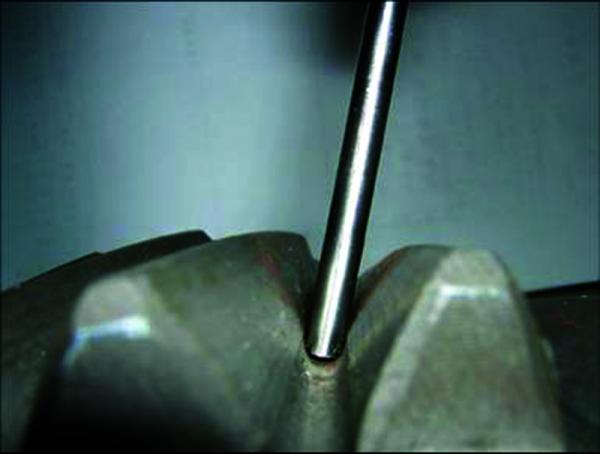 Máy đo độ cứng cầm tay HLD Mitutoyo, 810-290-10