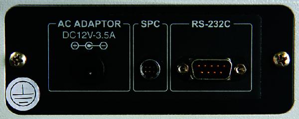 Máy đo độ cứng HR-320MS Mitutoyo, 963-231-30E