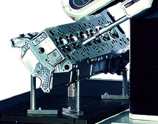 Máy Đo Độ Nhám Bề Mặt Surftest Extreme SV-M3000CNC Mitutoyo, 178-549-2