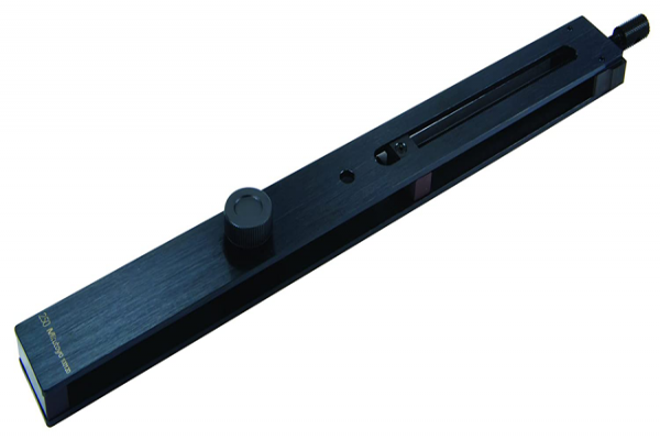 Thanh gá kẹp căn mẫu 20-250mm Mitutoyo, 619005
