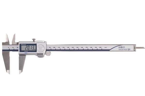Thước cặp điện tử 0-300mm Mitutoyo, 500-714-20