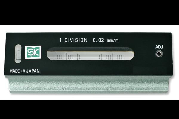 ni-vo-thanh-600mm-do-nhay-0-02mm/m RSK-542-6002