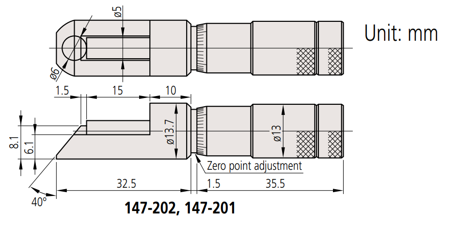 147-202-a