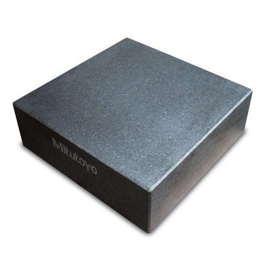 Bàn Đá Granite 450x300x100mm Mitutoyo, 517-111C