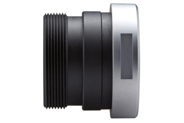 Bộ chuyển đổi đầu đo cho bộ đo lỗ 50-125mm Mitutoyo, 216558
