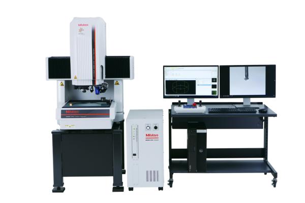 Hệ thống máy đo MVS-H404P1L-D, MiSCAN Hyper 404, 364-512SY
