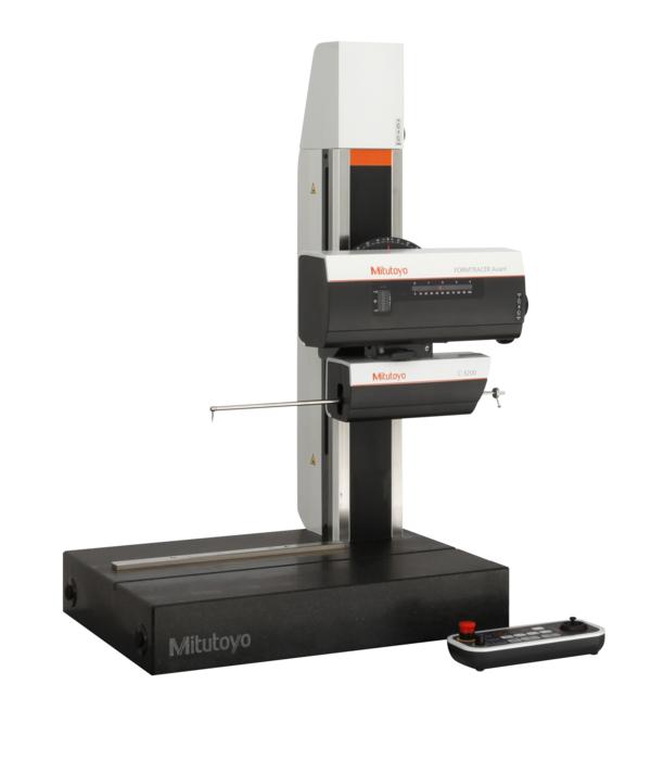 Máy đo biên dạng Formtracer Avant FTA - L4 C4000-D [inch], 218-374-13