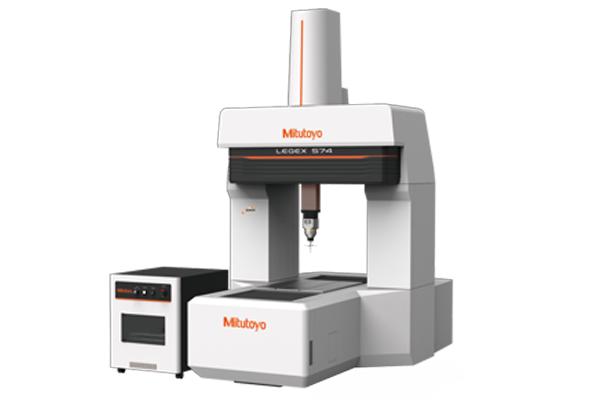 Máy đo tọa độ LEGEX574 CNC CMM Mitutoyo, 356-407