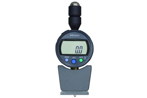 Máy đo độ cứng cao su HH-300 Mitutoyo, 811-330-10