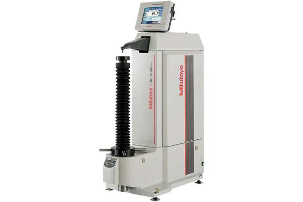 Máy kiểm tra độ cứng Rockwell HR-530L Mitutoyo, 810-336