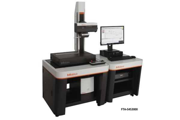 Máy đo biên dạng Formtracer Avant FTA - FTA-S8S3000, FTA-S8S3000