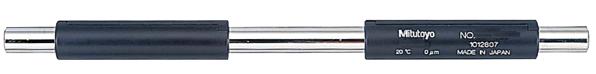 Trục chuẩn Panme 1050mm Mitutoyo, 167-366