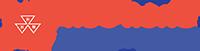 Đơn vị chủ quản Website: Công Ty Cổ Phần Thiết Bị Công Nghiệp Hữu Hồng, Số GPKD: 0301224370, Ngày cấp: 08/08/2005, Cơ quan cấp: Sở Kế Hoạch và Đầu tư TP.HCM