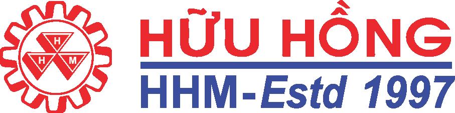 Hữu Hồng